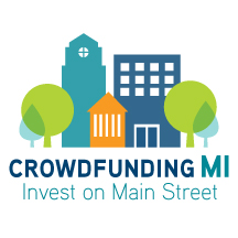 CrowdfundingMI: You Need to Know About It