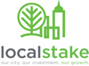 Kevin Hitchen, of Localstake, Explains the Basics of Investment Crowdfunding