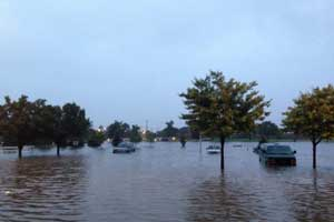Madison-Heights-flood-300x200